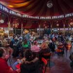 Café des Amours - Philippe de Rexel