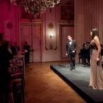 Opéra - Apéritif lyrique - Philippe de Rexel