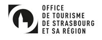 Office de Tourisme de Strasbourg