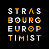 Strasbourg The Europtimist